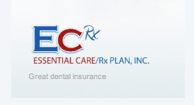 one-life-dental.jpg