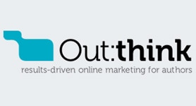 outthink-group-outthinkgroup.comthink-first-1.jpg