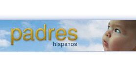 padres-hispanos.jpg