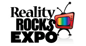 reality-rocks-realityrocks.net-1.png