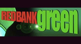 red-bank-green.jpg