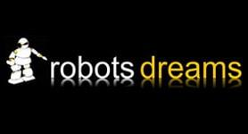 robots-dreams-robots-dreams-1.jpg