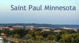 saint-paul-real-estate.jpg