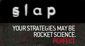 slap-company-slapcompany.com-1.png