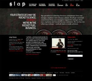 slap-company-slapcompany.com-2.png