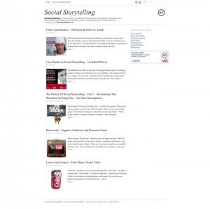 social-storytellers-2.jpg