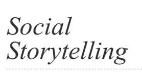 social-storytellers.jpg