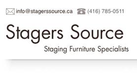 stagers-sourcebr-stagerssourceca.jpg