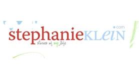stephanie-kleins-greek.jpg