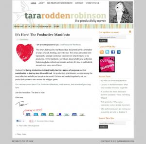 tara-robinson-tararobinson.com-2.png