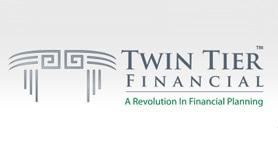 twin-tier-financial.jpg