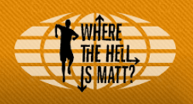 where-the-hell-is-matt-wherethehellismatt.com-1.png