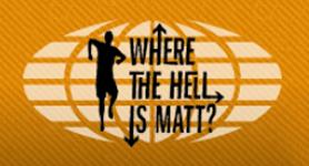 where-the-hell-is-matt-wherethehellismatt.com-1.png