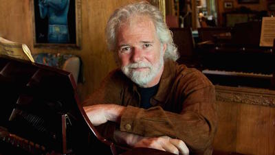 Irocku.com & Chuck Leavell are changing the way music is taught