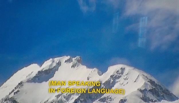 funny-subtitles