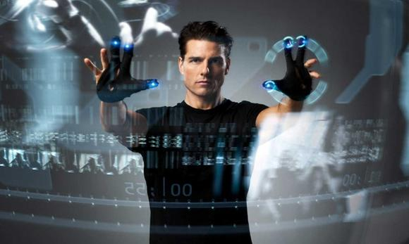 minority-report-editor-tom-cruise