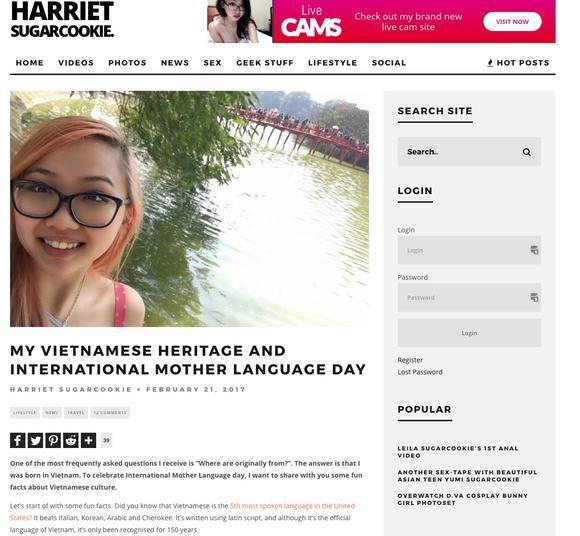 hsc-vietnam-post
