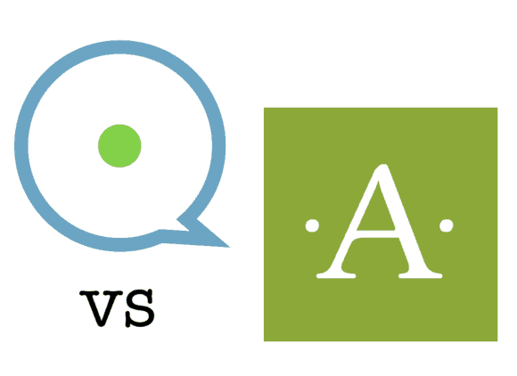 CleanTalk vs Akismet