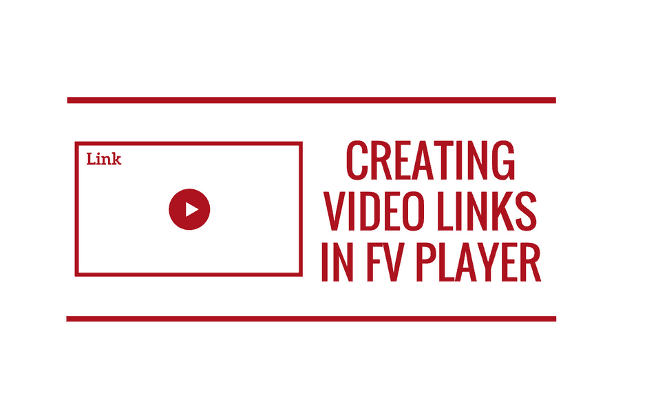 Creating-Video-Links-in-FV-Player
