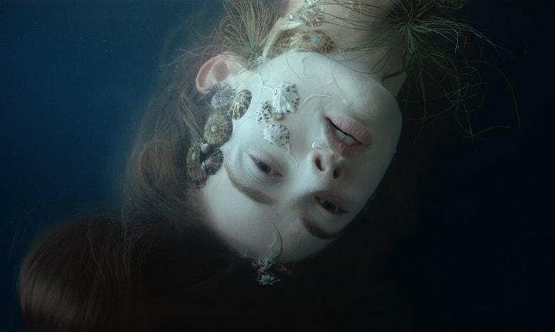 Marta Bevacqua - Another World