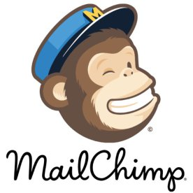 FV Player 6.2: MailChimp Integration, Redesigned Playlists & Audio Format