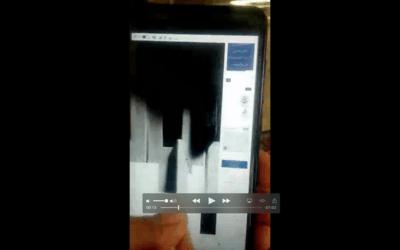 screen-shot-1396-07-29-at-06-23-00
