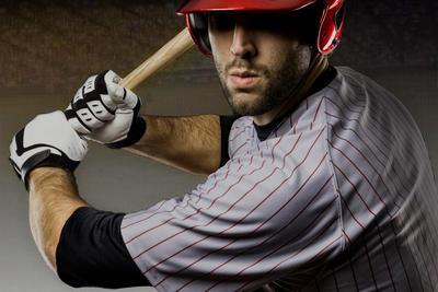 MLB-TR-portfolio