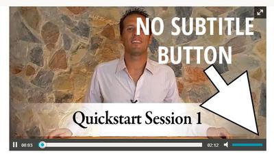 no-subtitle-button