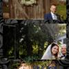 grayareaphotography_video-fv-player-screenshot-jpg-3