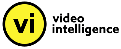 Free video intelligence advertising integration
