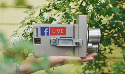 How to optimize your video for Facebook