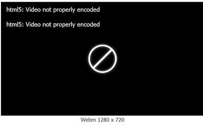 folio-webm-error