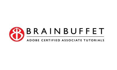 How Brainbuffet's E-learning Space Was Born