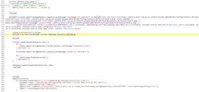 fv-debug-238-screenshot
