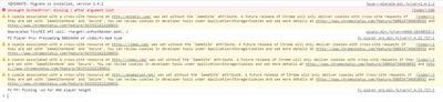 fv-debug-screenshot