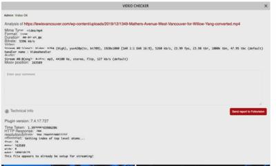 screen-shot-2020-05-06-at-4-13-25-pm