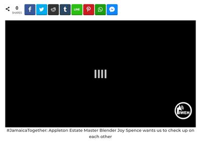 screenshot_20200519-122227_chrome