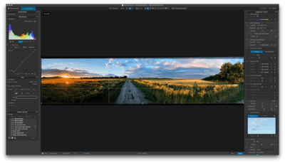 DxO PhotoLab: How to Build an Efficient Processing Workflow