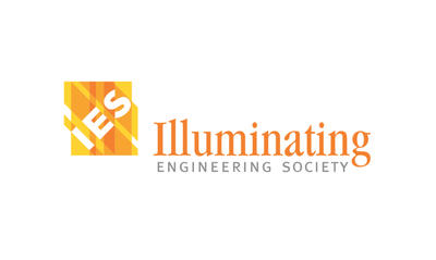How FV Player helped Modernise the Illuminating Engineering Society website
