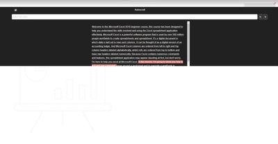 full-screen-mode