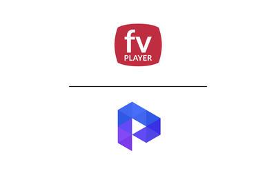 FV Player vs. Presto Player – Feature Comparison List