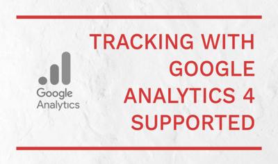 Track Video Data With Google Analytics 4