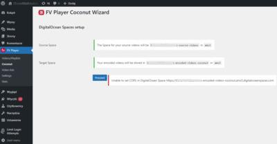 coconut-wizard-error-unable-to-set-cors-2021-08-16-122056